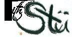 Web Design with Stu